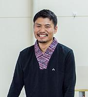田中 裕基(たなか ひろき)
