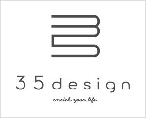 35 Design