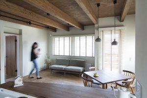 10/21 企画型住宅SOCOCO見学会のお知らせ -終了しました-