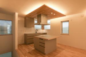 ※終了しました※ 新しい企画型住宅のモデルハウスをプレオープンのお知らせ【完全予約制】